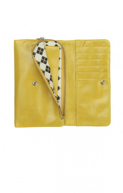 status anxiety audrey wallet yellow3