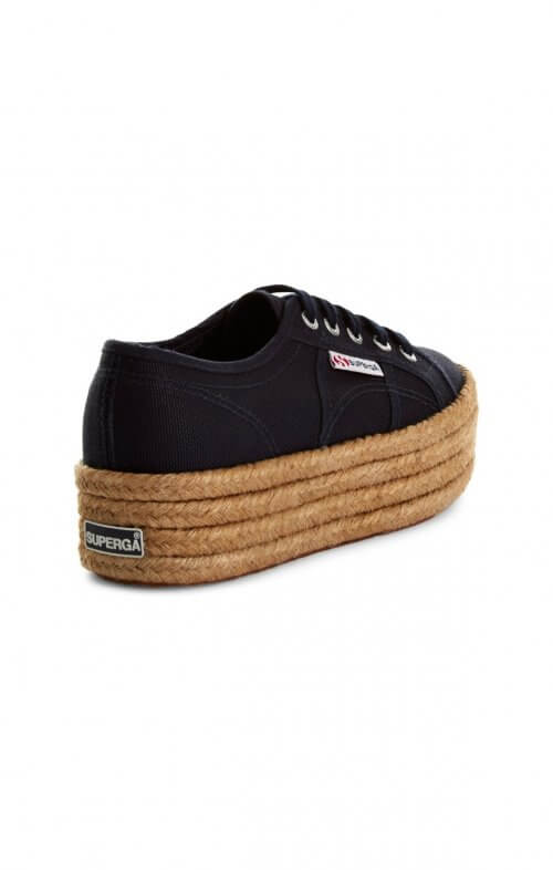 superga rope navy2