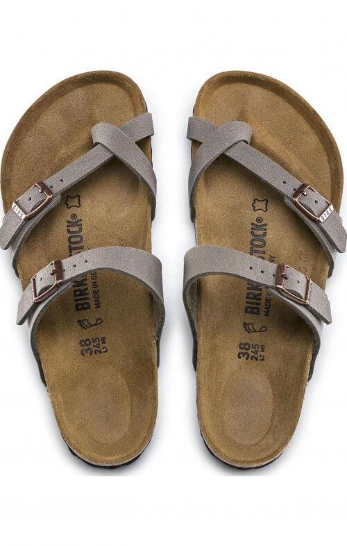 9274ed9e4d471a Birkenstock Mayari Online Kaufen Branded Shoes On Sale