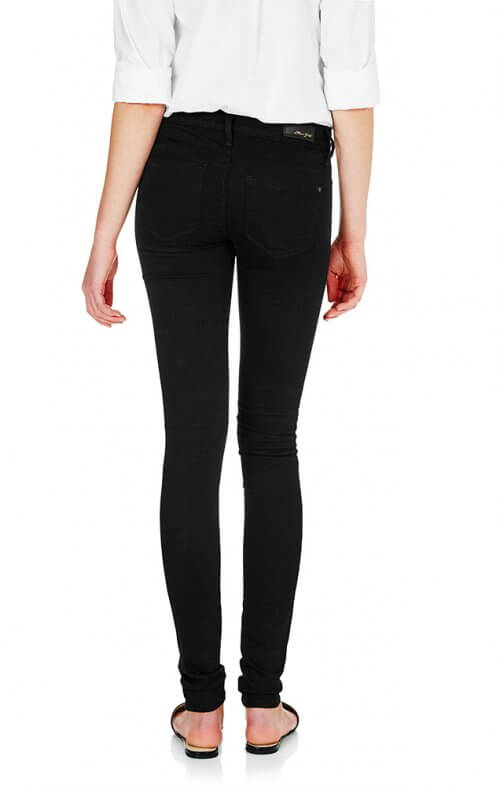 mavi alexa double black gold reform jeans2