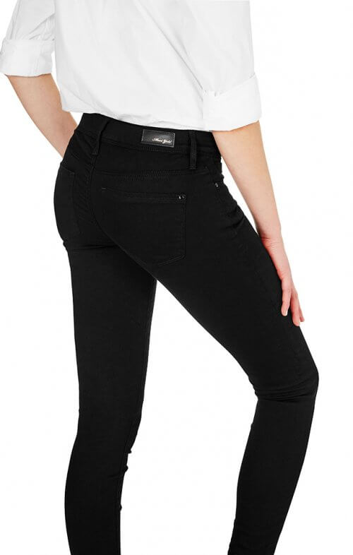 mavi alexa double black gold reform jeans3