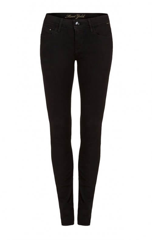 mavi alexa double black gold reform jeans4