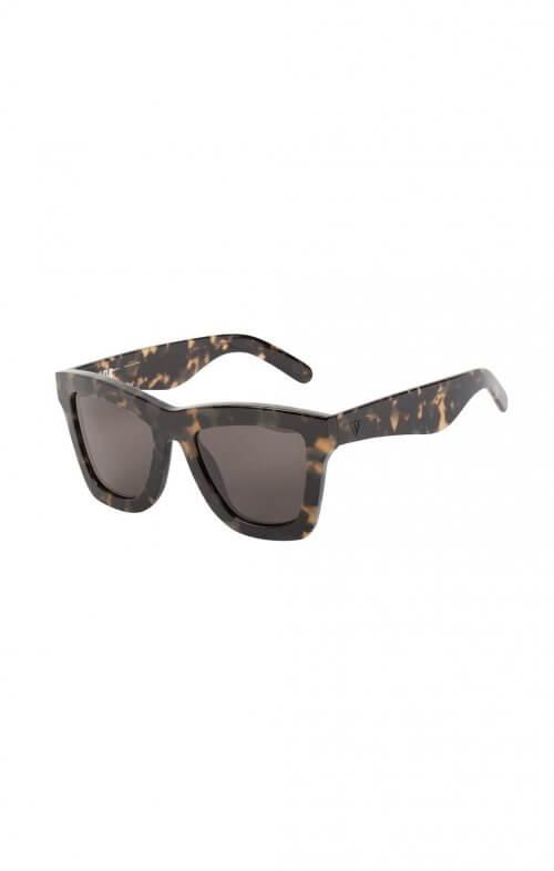 valley db sunglasses indion tortoise black lens2