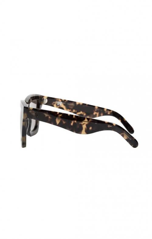 valley db sunglasses indion tortoise black lens3