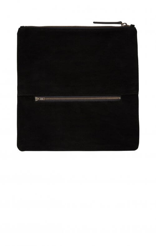 status anxiety feel the night wallet black2