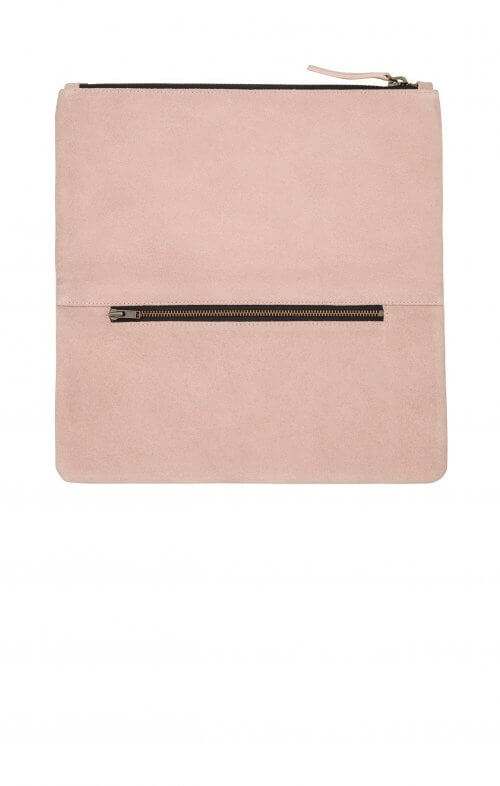 status anxiety feel the night wallet dusty pink2