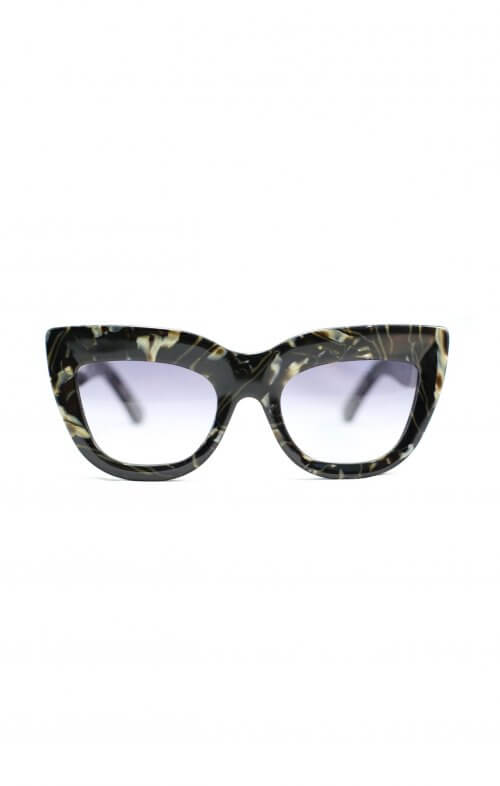 valley marmont sunglasses electric pearl