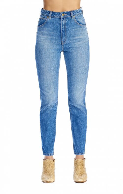 rollas duster jeans lily blue2