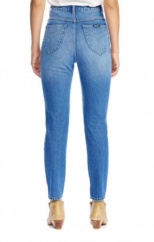 rollas duster jeans lily blue3