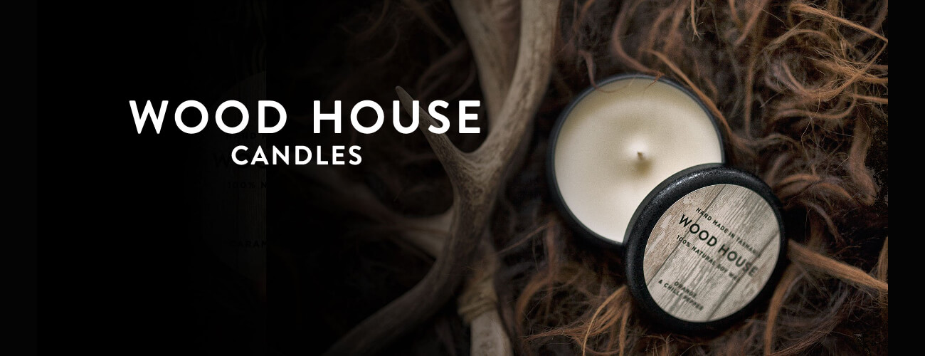 woodhouse-candles-cat
