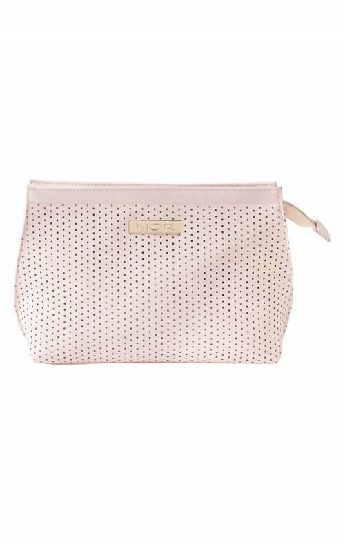 mor cosmetics vienna cosmetic clutch