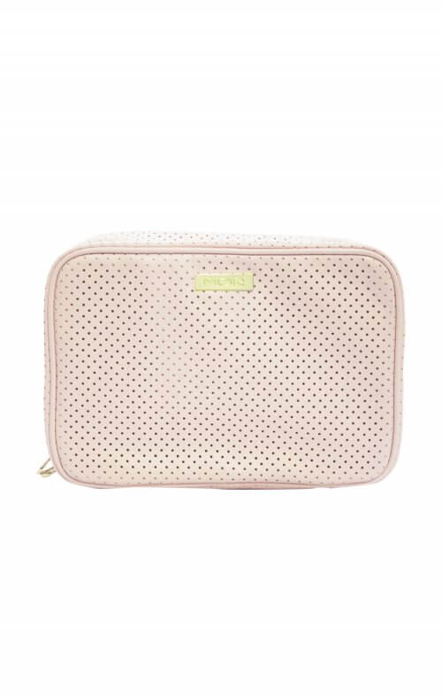 mor cosmetic copenhagen toiletry bag