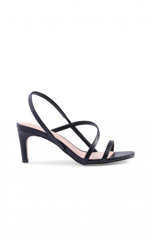 verali valerie heels black