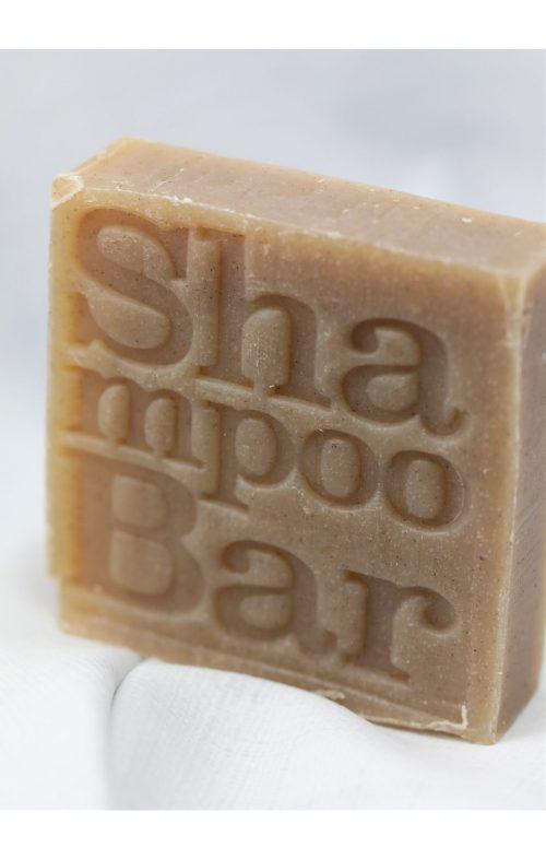 CORRYNNES SHAMPOO BAR SOAP