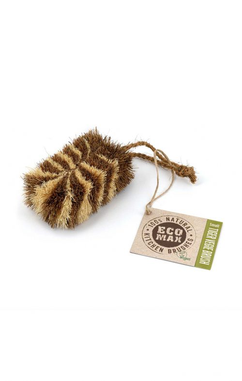 IMPORT ANTS TIGER VEGIE BRUSH