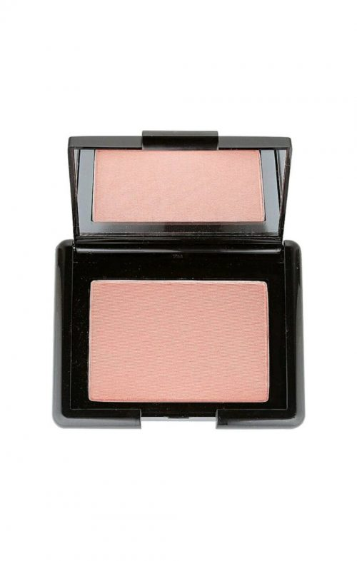 MELLI ROSE GOLD GLOW BLUSH