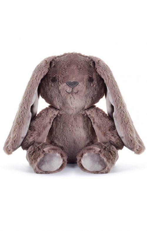 ob designs byron bunny taupe