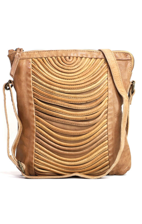MAHSON AND CO SUN DRENCHED BAG SAND